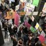 Biennale—Overview