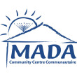 Mada Community Center